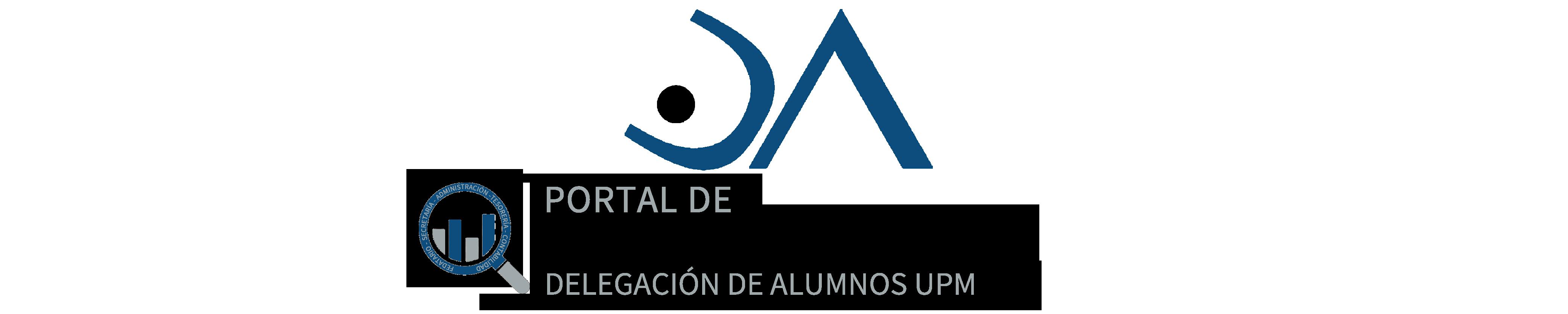 Portal de Transparencia logo